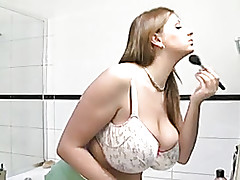 Shower best videos - wife tube