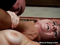 Harter sex videos - milf mutter rohr