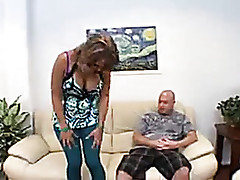 Nikki Sexx adult videos - mature porn