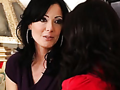 Veronica Avluv adult videos - milf porn