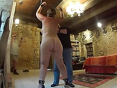 Sklave xxx Videos - reife porn video