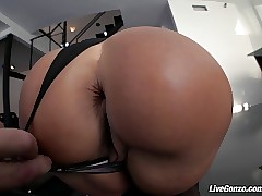 Reality porn tube - best mature porn