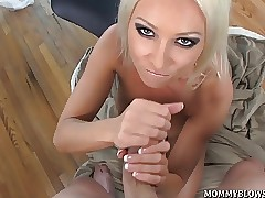 Diana Doll hot videos - mature sex movies