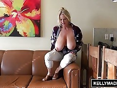 Kelly Madison Sex Videos - fucking milfs