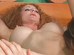 Sex Toy Sex Videos - Kostenlose Sexvideos