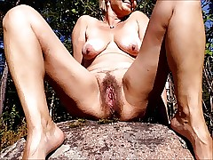 Wet xxx Videos - beste Frau Porno
