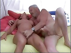 Video privato nuove clip - tube mom porno