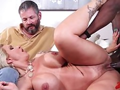 Tattoo best videos - sex with wife