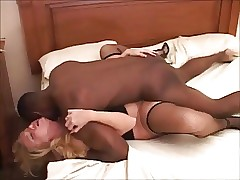 Tight Pussy adult videos - hd mom porn