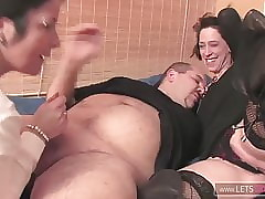 Saggy hot tube - vrouw sex tube