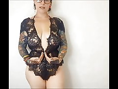 Sexy XXX Videos - reife Solo Tube