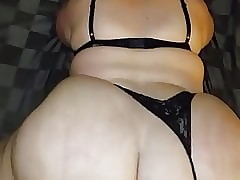 Striptease sex clips - fuck mom